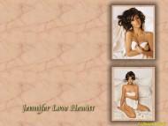 Jennifer Love Hewitt / Celebrities Female