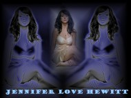 Jennifer Love Hewitt / HQ Celebrities Female