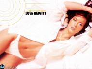 Jennifer Love Hewitt / High quality Celebrities Female
