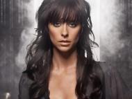 Jennifer Love Hewitt / High quality Celebrities Female