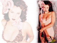 Jennifer Tilly / Celebrities Female