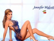 Jennifer Walcott / Celebrities Female