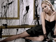 Jenny Frost / Celebrities Female