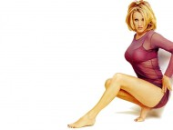 Download Jenny Mccarthy / Celebrities Female