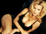 Jenny Mccarthy / Celebrities Female