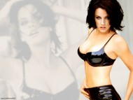 Jenny Mccarthy / Celebrities Female
