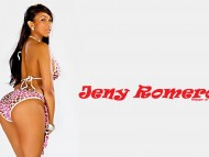 Jeny Romero / Celebrities Female
