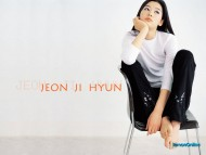 Jeon Ji Hyun / Celebrities Female