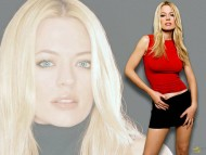 Download Jeri Ryan / Celebrities Female