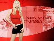 Jeri Ryan / Celebrities Female