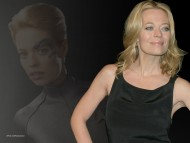 jeri ryan, 7 of 9, star trek, leverage, boston public, sexy / Jeri Ryan