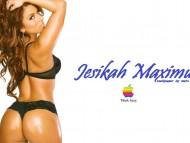 Jesikah Maximus / High quality Celebrities Female