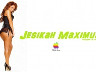 Jesikah Maximus / HQ Celebrities Female 