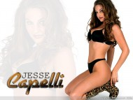 Jesse Capelli / Celebrities Female