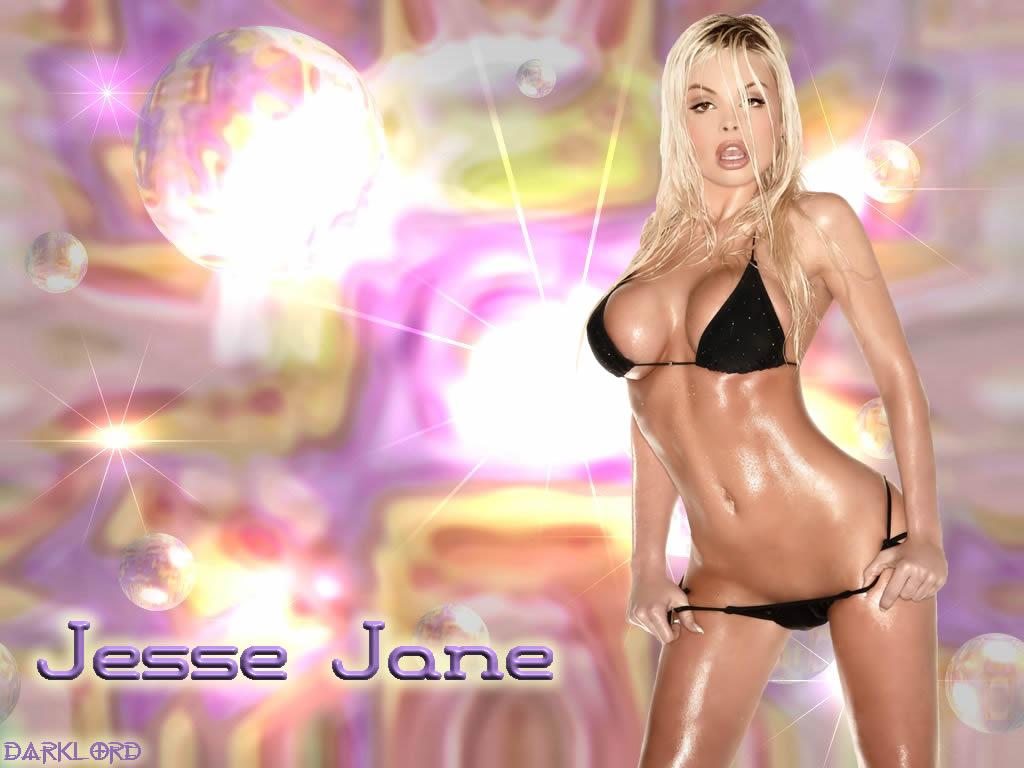 Full size Jesse Jane wallpaper / Celebrities Female / 1024x768