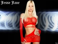 Jesse Jane / Celebrities Female