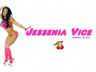 Jessenia Vice / Celebrities Female