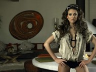 Download Jessica Alba / Celebrities Female
