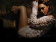 HQ Jessica Alba  / Celebrities Female