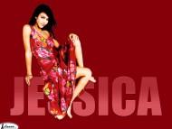 Jessica Alba / High quality Celebrities Female