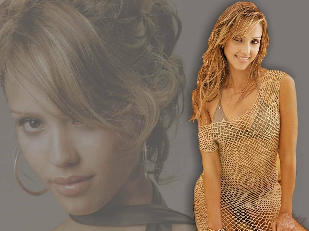http://www.shareyourwallpaper.com/upload/wallpaper/celebrities-female/jessica-alba/jessica-alba_8ddaa58f.jpg