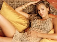 Download Jessica Alba / Celebrities Female