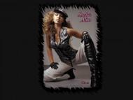 Jessica Alba / HQ Celebrities Female