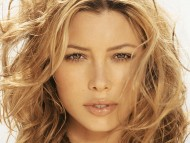HQ Jessica Biel  / Celebrities Female