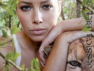 Jessica Biel / Celebrities Female