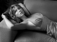 Download Jessica Biel / Celebrities Female