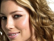 Jessica Biel / Celebrities Female