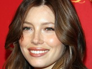 Download Jessica Biel / Celebrities Female