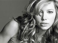 Jessica Biel / High quality Celebrities Female