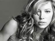 Jessica Biel / High quality Celebrities Female