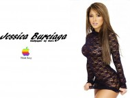 Jessica Burciaga / Celebrities Female