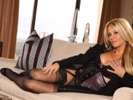 Jessica Drake / Celebrities Female