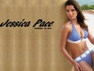 Jessica Pace / High quality Celebrities Female