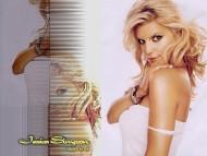 Jessica Simpson / Celebrities Female