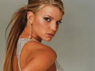 Download Jessica Simpson / Celebrities Female