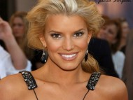 Jessica Simpson / HQ Celebrities Female