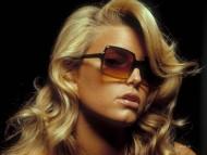 Download Jessica Simpson / Celebrities Female