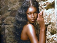 Jessica White / High quality Celebrities Female