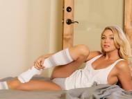 Download Jessie Andrews / High quality Celebrities Female