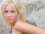 Download Jessika / Celebrities Female