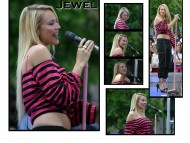Download Jewel Kilcher / Celebrities Female
