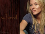 Jewel Kilcher / Celebrities Female