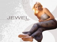 Jewel / Celebrities Female