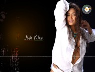 Jia Khan / Celebrities Female