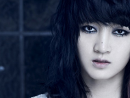 miss a jia / Jia