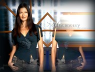 Jill Hennessy / Celebrities Female